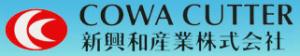 sinnkouwa